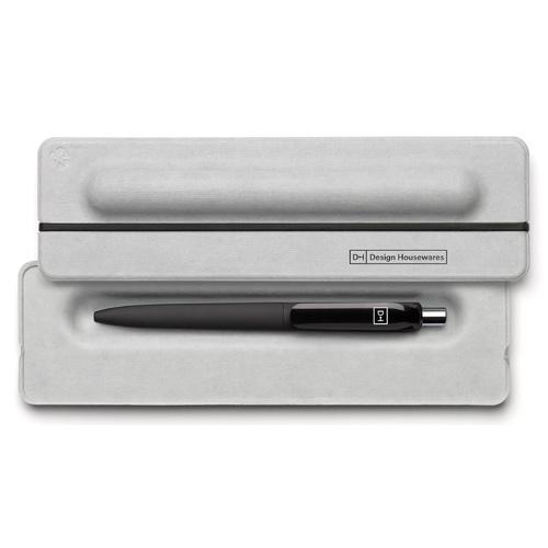 DS8 Writer's Box PRODiR