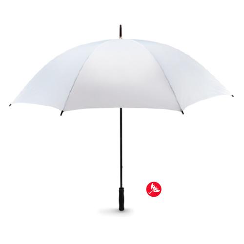 MU3003-MU3004 Paraguas Fibra de vidrio