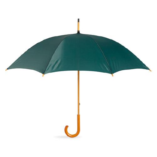 MU3005-MU3006 Paraguas madera