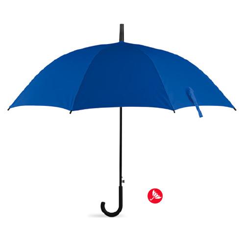 MU3007-MU3008 Paraguas metálico