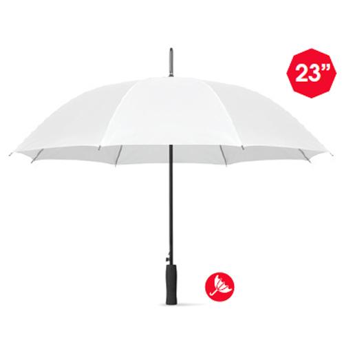 MU3101-MU3102 Paraguas digiUmbrella