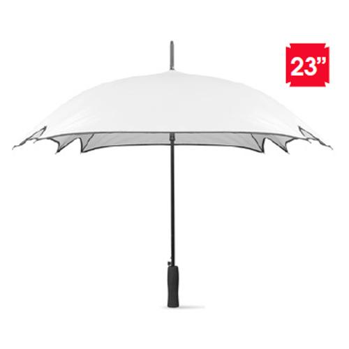 MU3103 Paraguas digiUmbrella