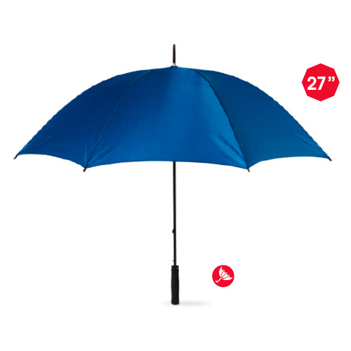 MU7004-MU7005-MU7006 Paraguas Fibra de vidrio