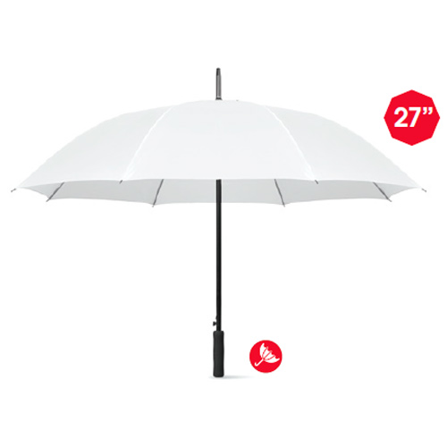 MU7101-MU7106 Paraguas digiUmbrella