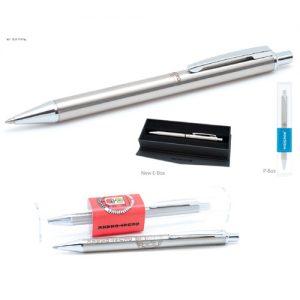 Inox70 Bolígrafo iNOXCROM