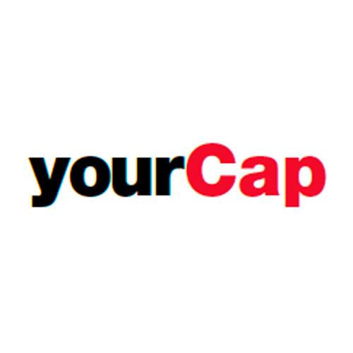 yourCap