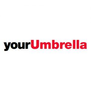 yourUmbrella
