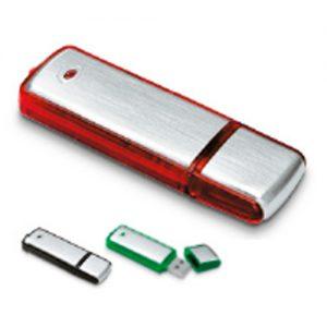 MO1005 Memoria USB