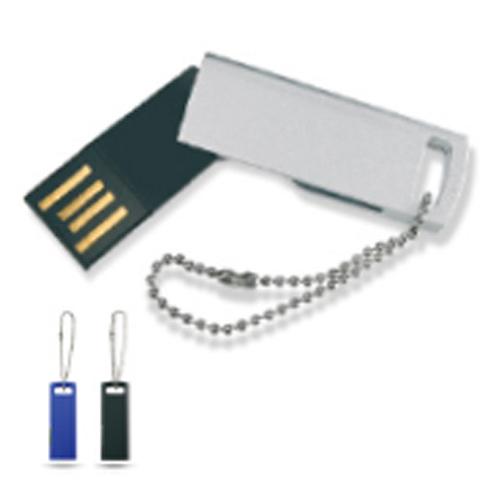 MO1082 Memoria USB