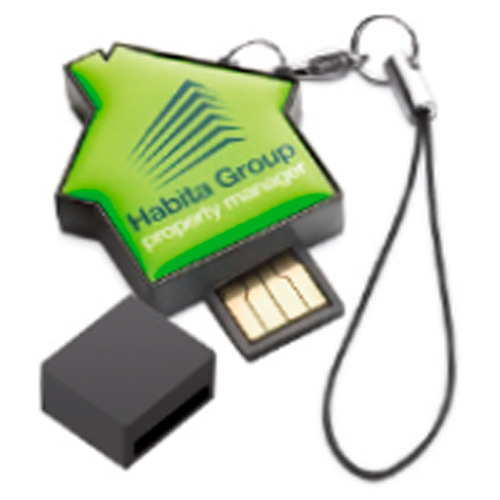 MO1068 Memoria USB