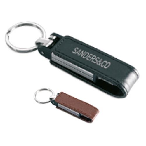 MO1091 Memoria USB