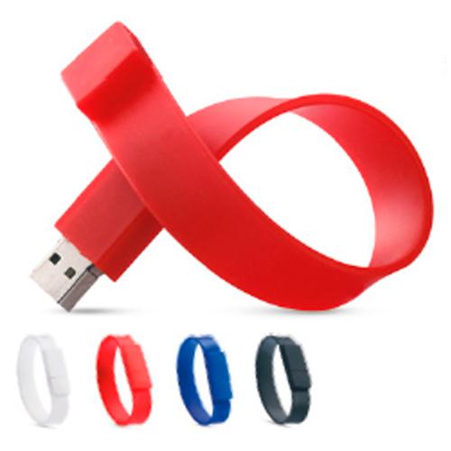 MO1093 Memoria USB