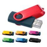 MO1101-MO1311 Memoria USB