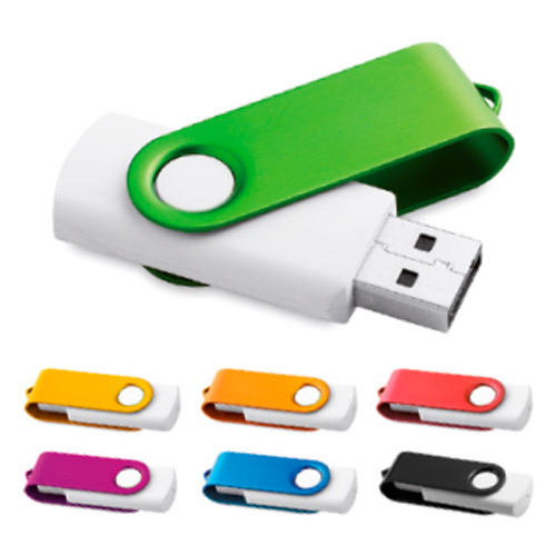 MO1102-MO1312 Memoria USB