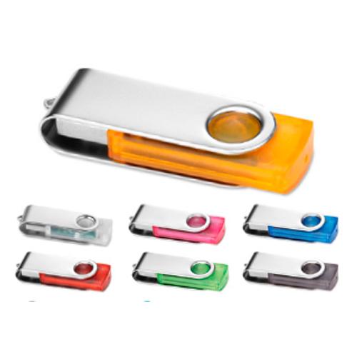 MO1106-MO1306 Memoria USB