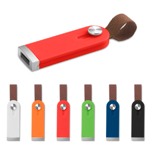 MO1109 Memoria USB 2.0