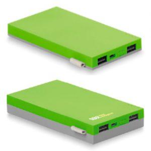 MO5007 Power bank