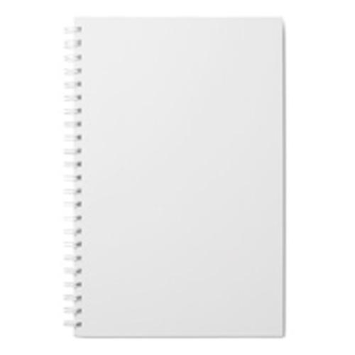 RINGA4 Cuaderno