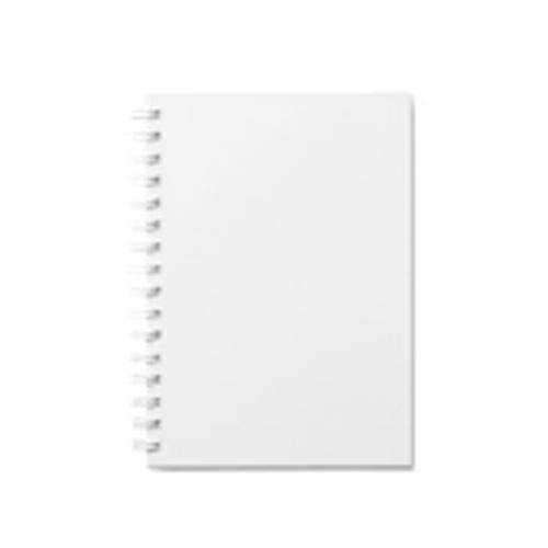 RINGA5 Cuaderno