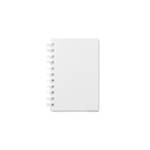 RINGA6 Cuaderno