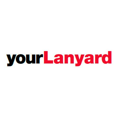 yourLanyard