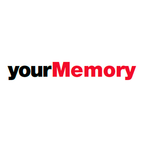 yourMemory