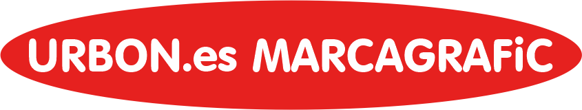 URBON.es MARCAGRAFiC